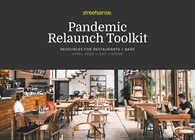 200428-Restaurant-Relaunch-Toolkit